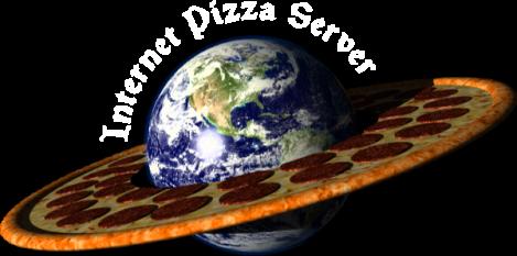 pizzalogo2