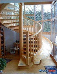best-stairs-ever