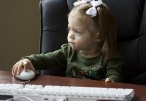 kids innovation