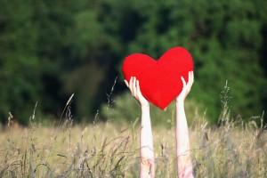 love344